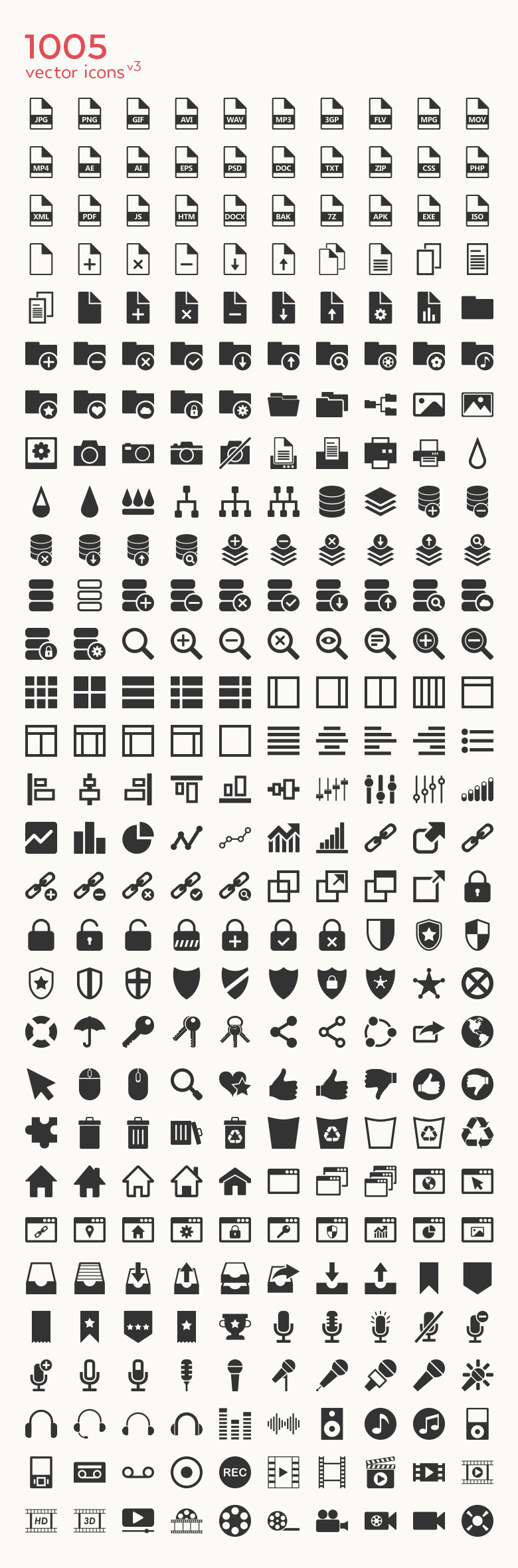 1005-vector-icons-preview-3-b