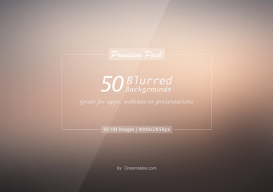 50-blurred-backgrounds-premium-pack-featured1