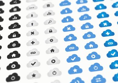 cloud-web-icons-preview1