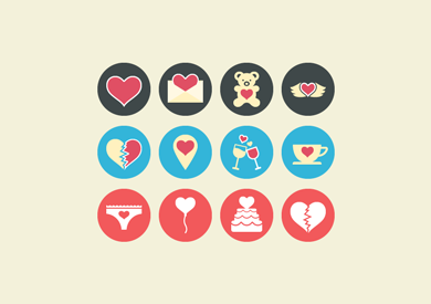 download-36-premium-love-icons1