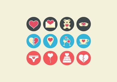 download-36-premium-love-icons1