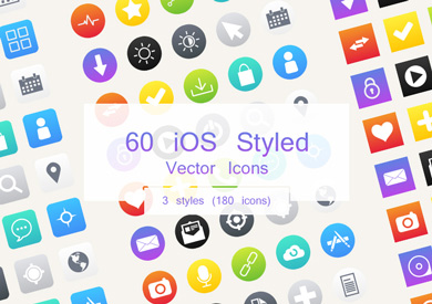 download-60-ios-styled-vector-icons-featured1