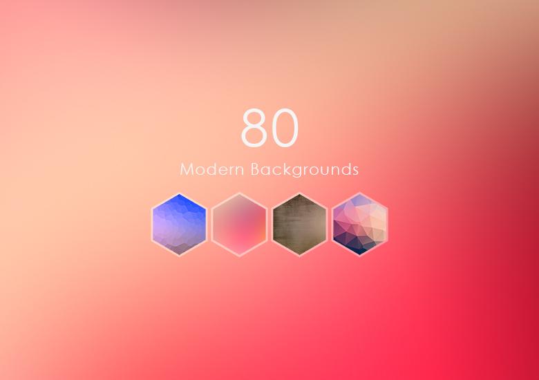 download 80 premium modern backgrounds