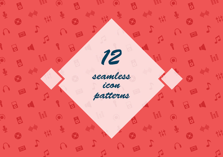 12-seamless-icon-pattern-backgrounds-2a