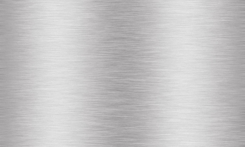 silver foil effect wallpaper