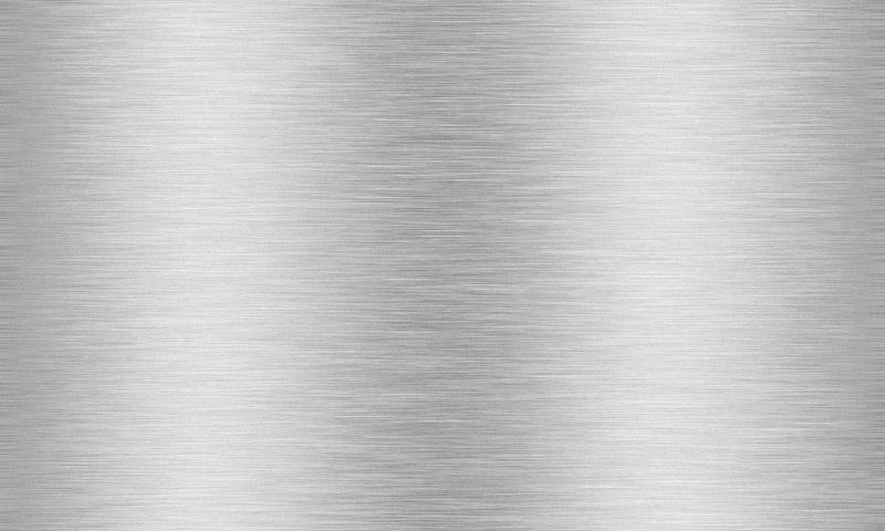 metallic effect in photoshop