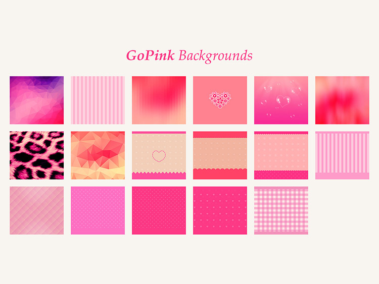 gopink-preview-3