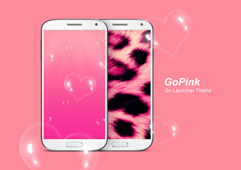 gopink-pro-android-theme