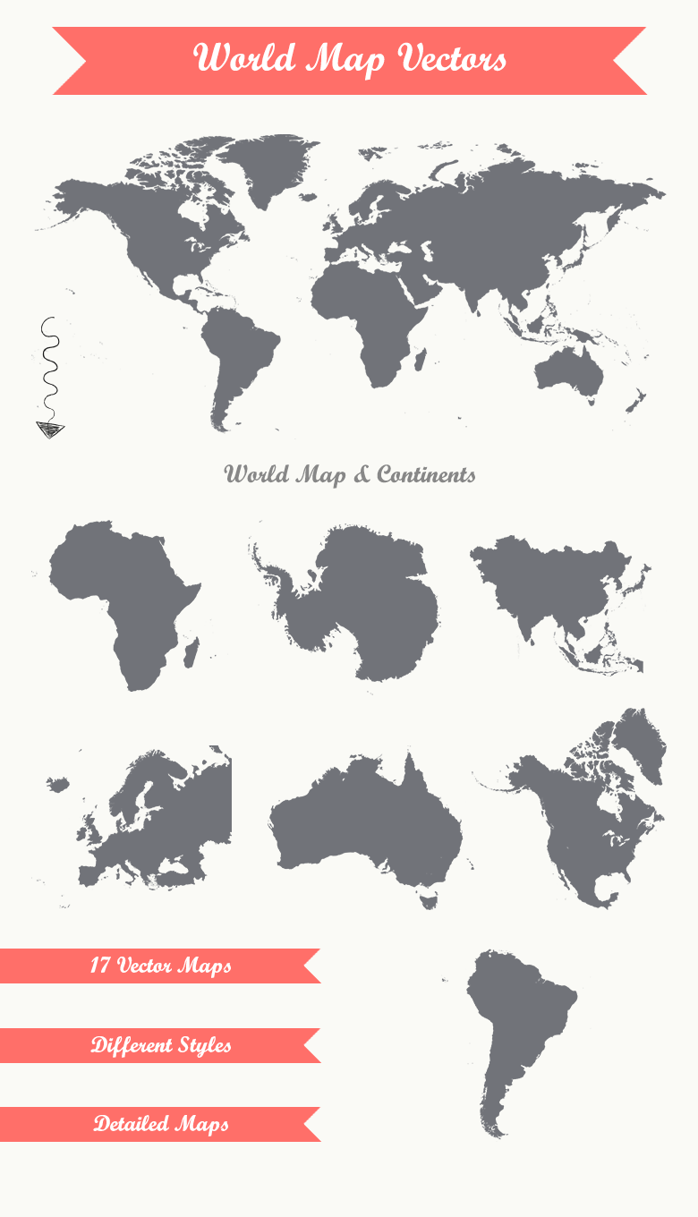 17-world-map-vectors-lrg1-v2