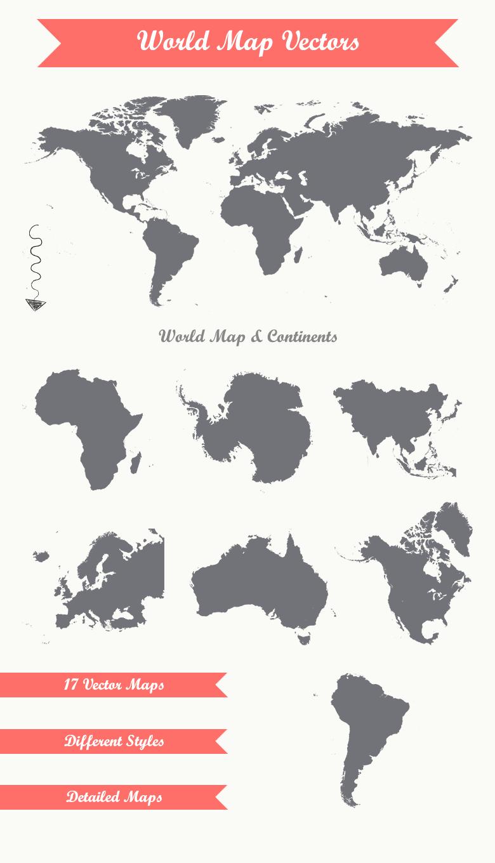 17-world-map-vectors-lrg1-v2