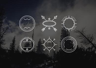 1-42-premium-vector-badges-logo-templates