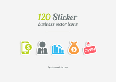 10-Download-120-business-ecommerce-vector-icons