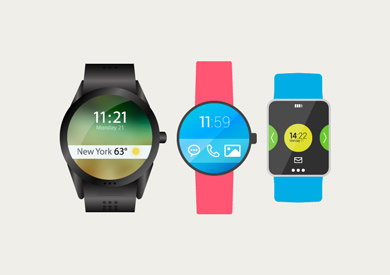 3-flat-vector-smartwatch-mockups