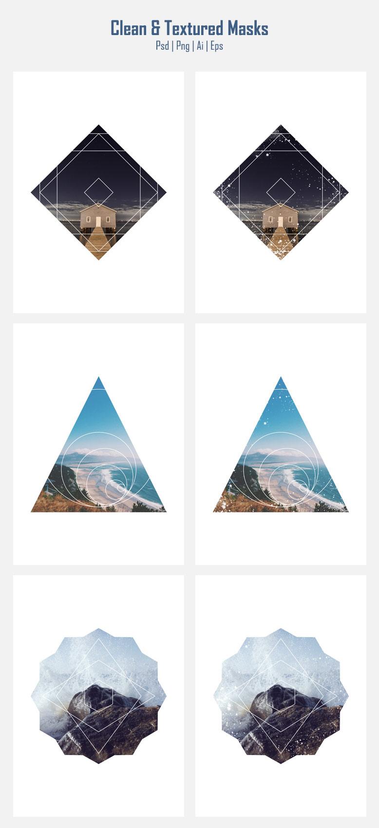 30-geometric-photo-masks-preview 1