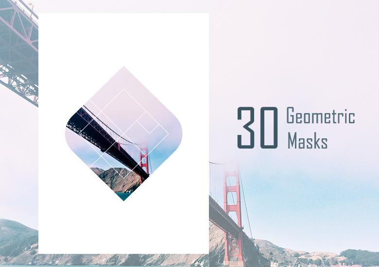 30-geometric-photo-masks-preview