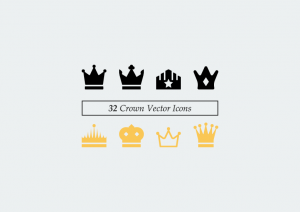 32-premium-vector-icons-ft