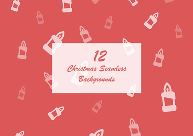 4-download-12-premium-seamless-christmas-backgrounds-1