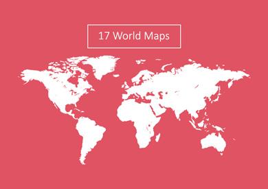 5-download-17-premium-world-map-vectors