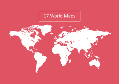 5-download-17-premium-world-map-vectors