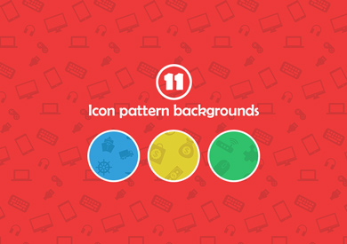 7-download-premium-icon-pattern-backgrounds-featured