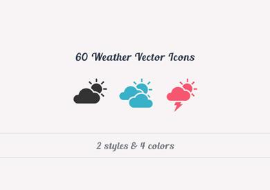 9-60-premium-weather-vector-icons