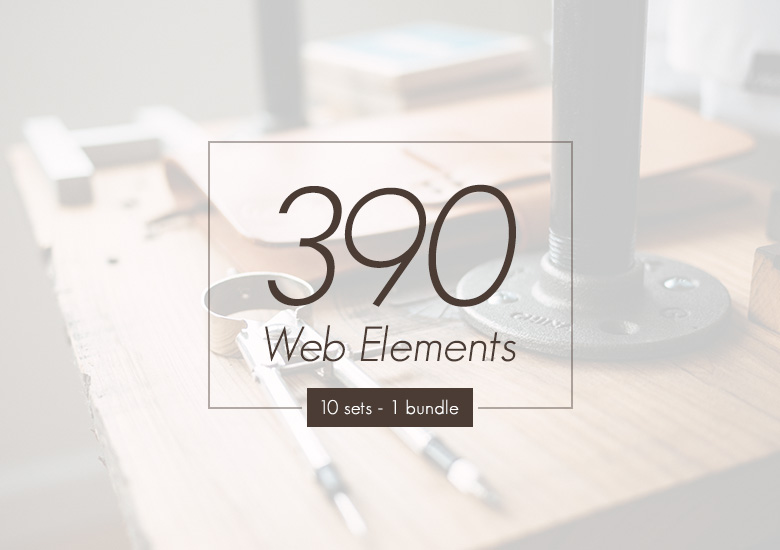 download-390-premium-web-elements