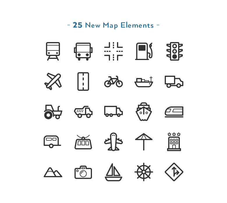 25-New-map-elements