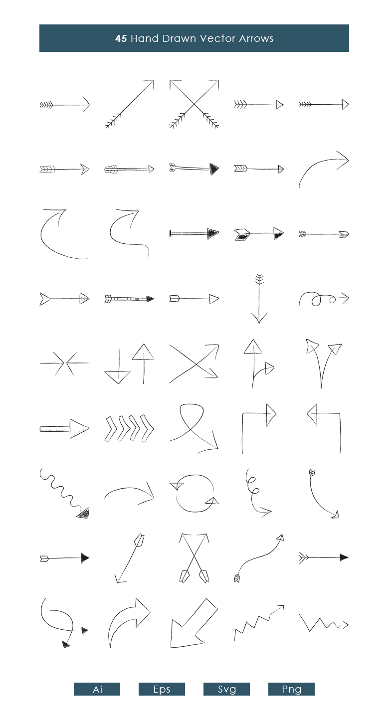 Hand-Drawn-vector-arrows-large1