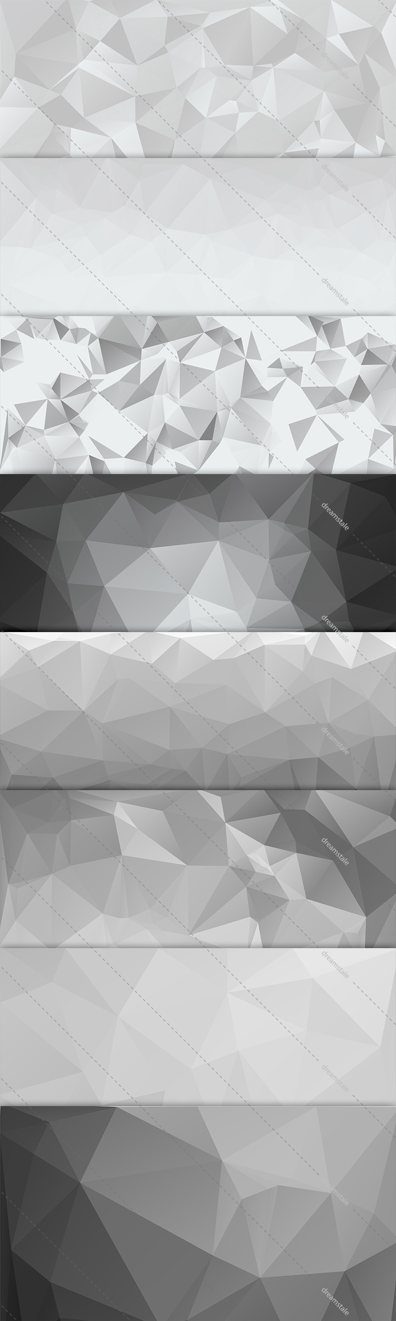 grey-low-poly-backgrounds-largre-prev
