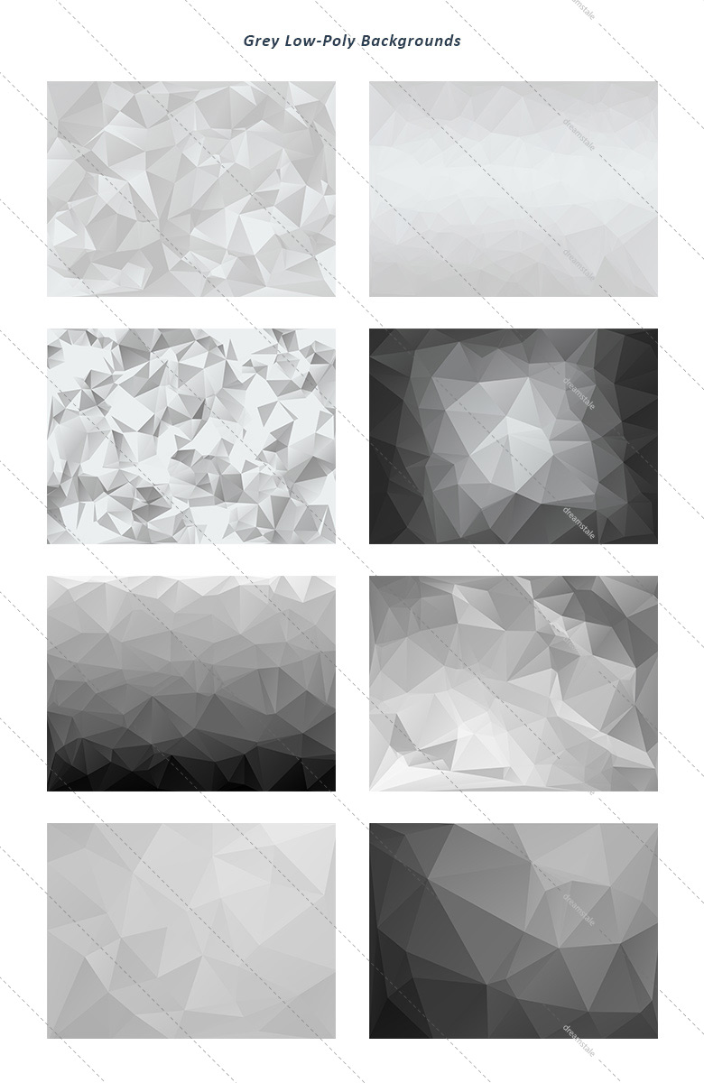 low-poly-backgrounds-2
