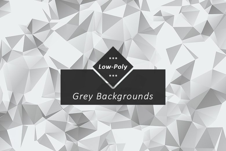 low-poly-backgrounds