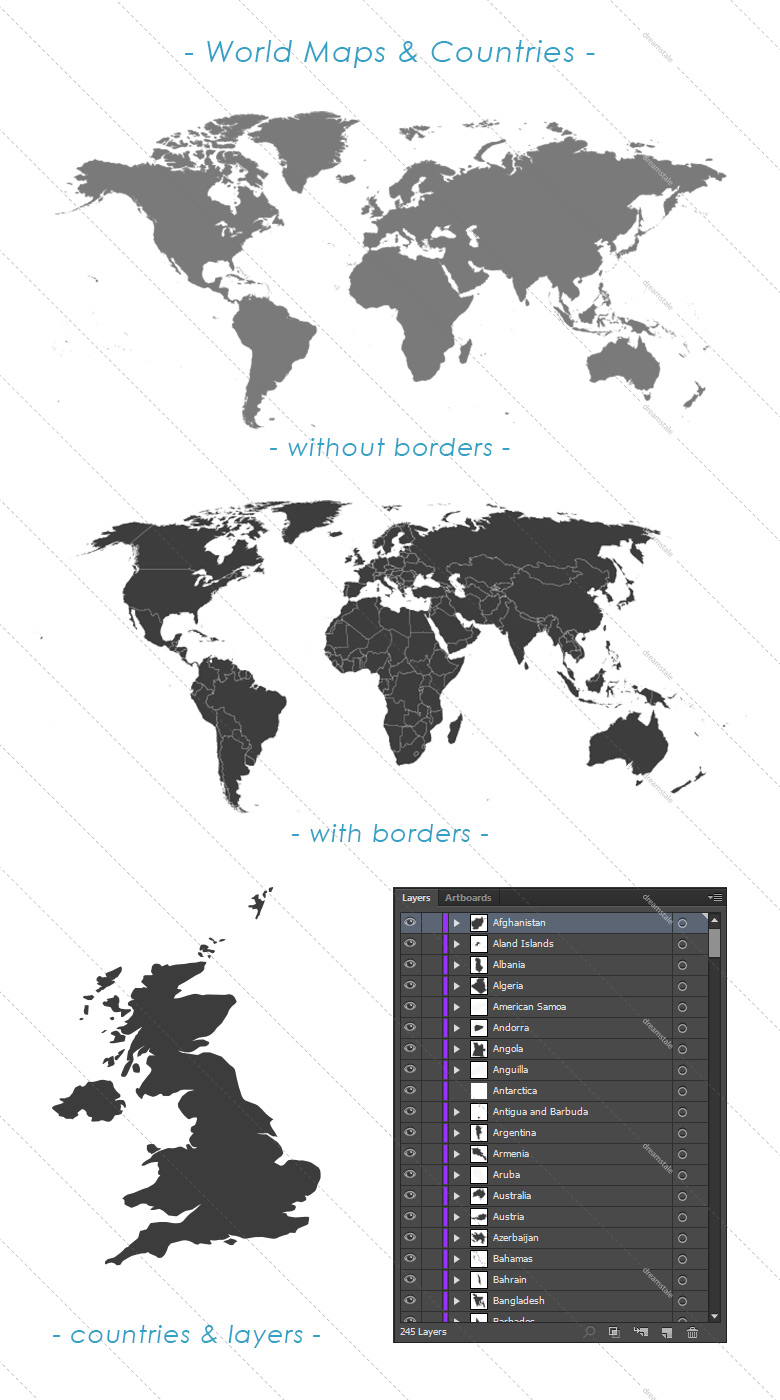 world-map-countries-vectors-preview2