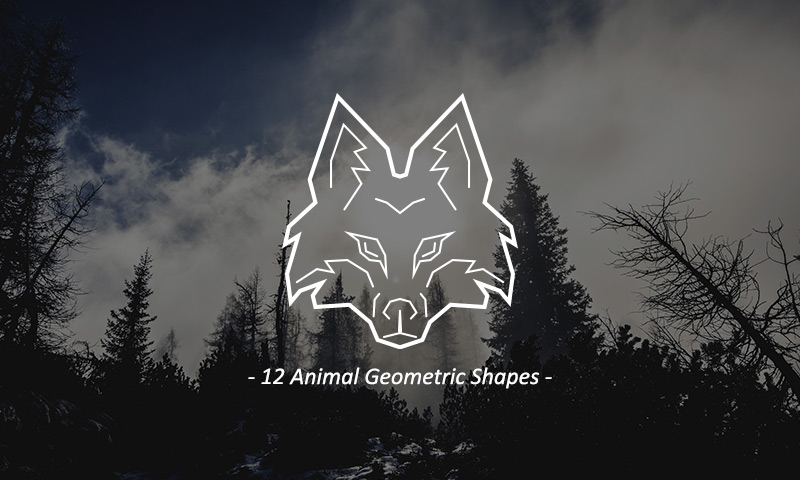 12-geometric-animal-shapes-ft