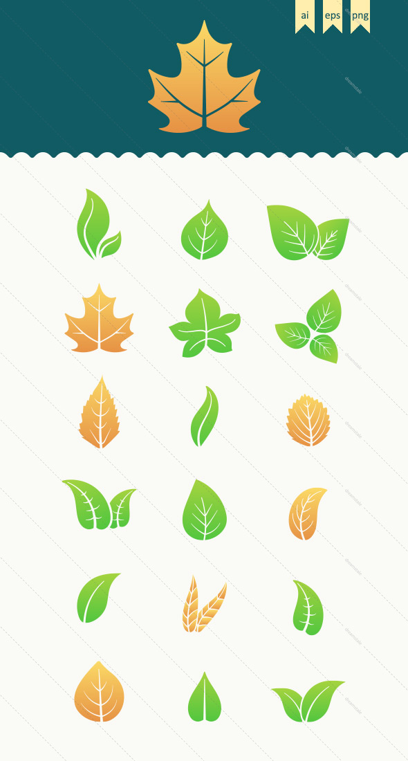 18-vector-leaves-preview-l
