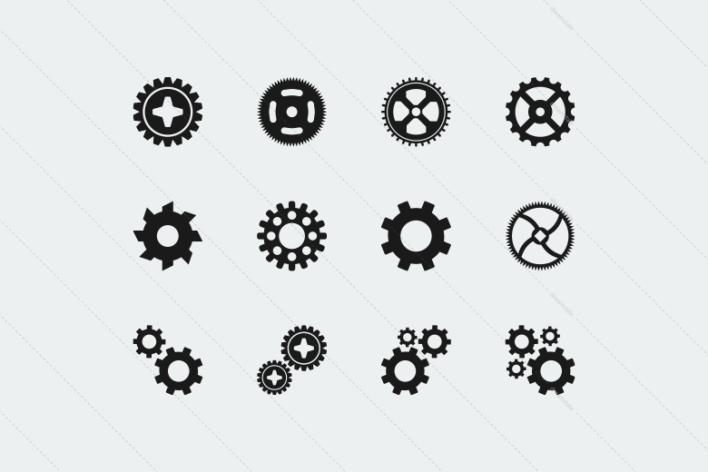 Gear-Vector-Icons-Set-preview2a