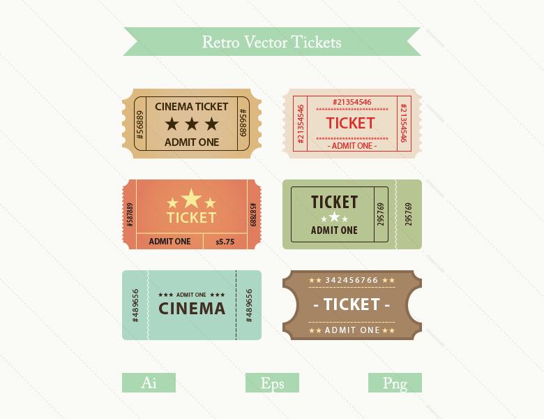 Retro-Tickets-Lrg-l