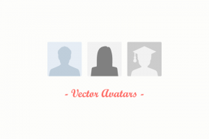 Vector-Avatars-featured
