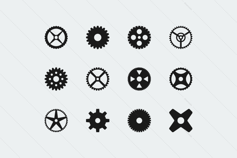 Vector-Icons-Set-preview1a