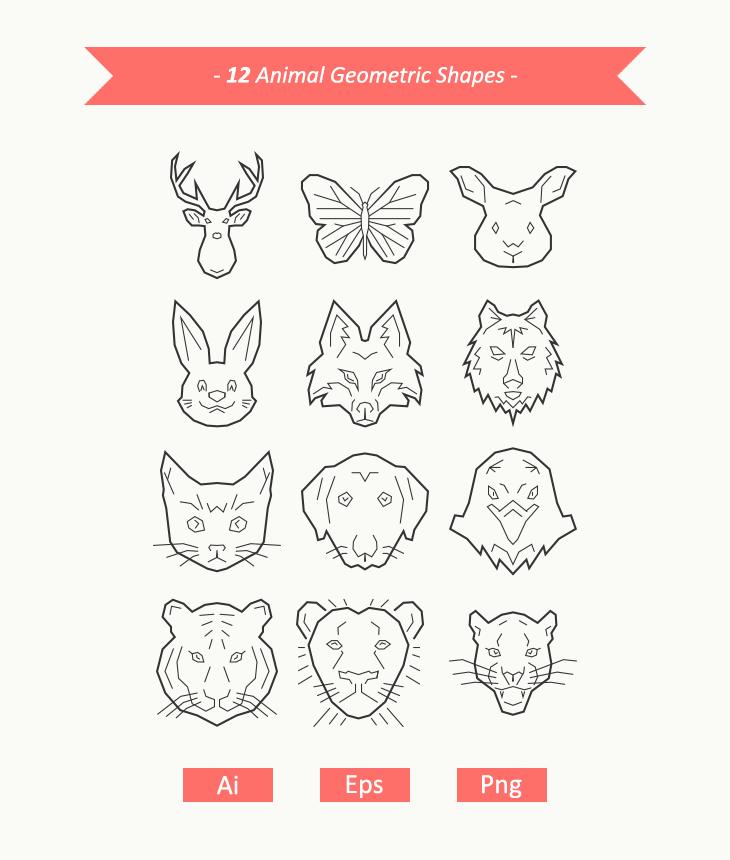 animal-face-geometric-shapes-lrg