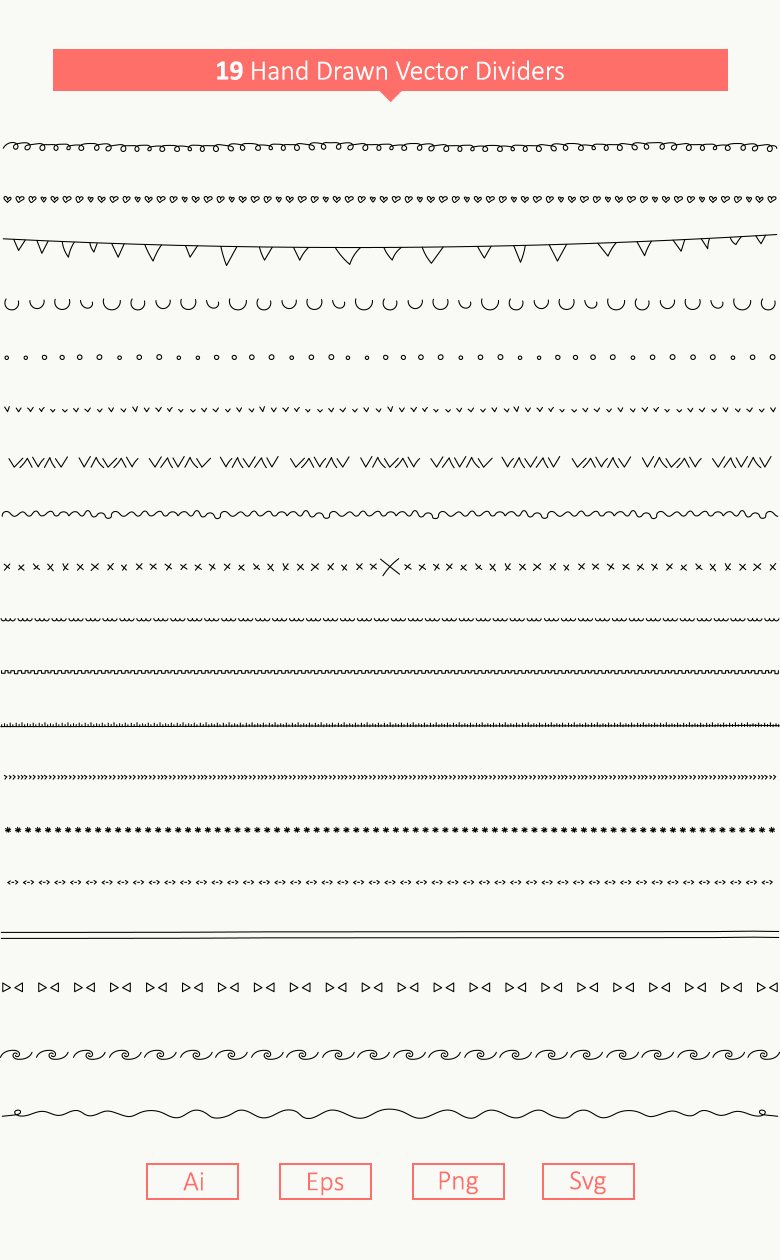 graphic design the new basics second edition pdf