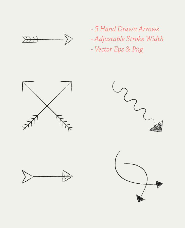 hand-drawn-vector-arrows-lrg1