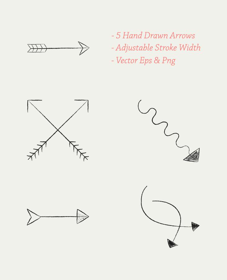 hand-drawn-vector-arrows-lrg1
