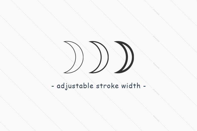 moon-adjustable-stroke-width1