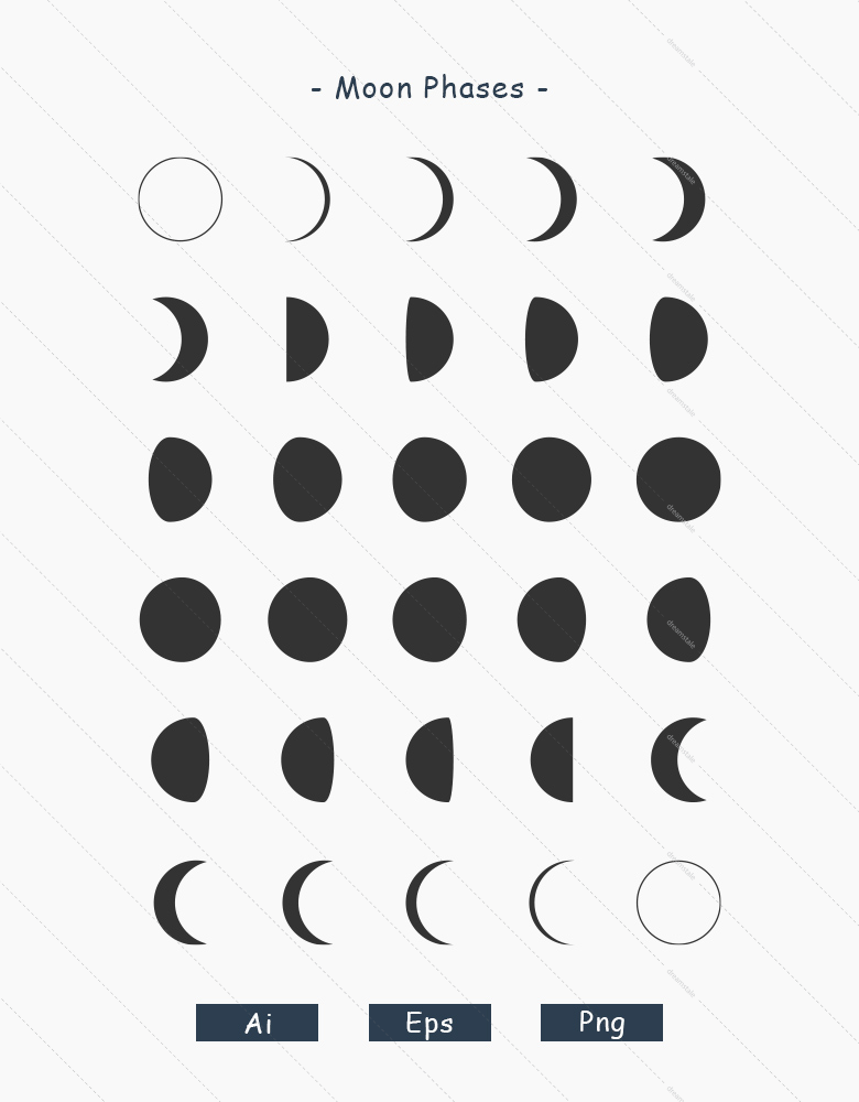 moon-phases-2a