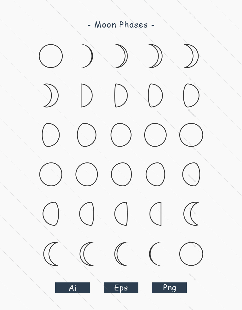moon-phases-3a