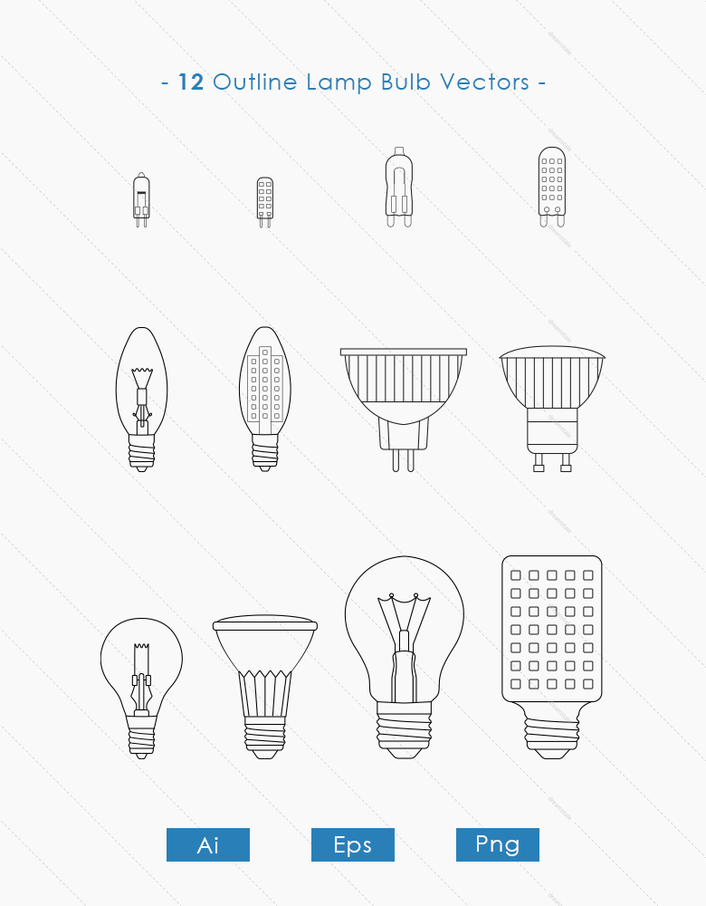outline-lamp-bulb-vectors-preview1a