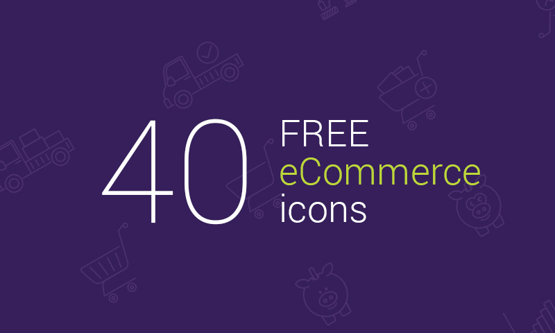 40-ecommerce-vector-icons-ft