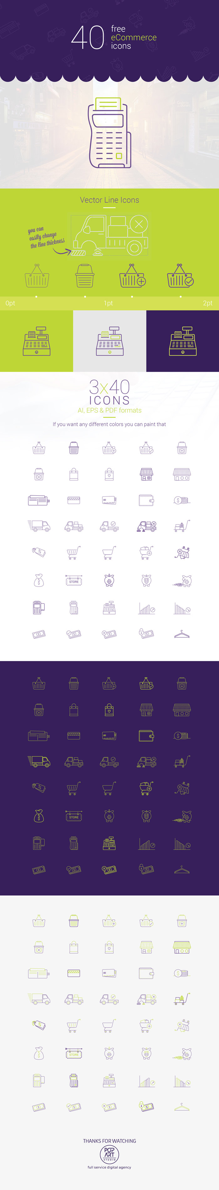 40-free-ecommerce-vector-icons