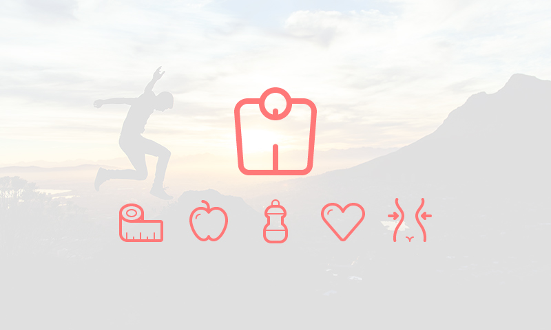 12-fitness-free-vector-icons-ft