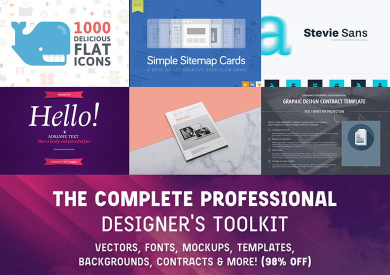 professional-designers-toolkit